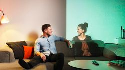 12 dicas para ter um relacionamento à distância