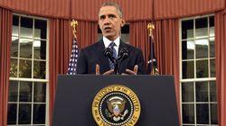 Obama: 'Ameaça terrorista evoluiu para uma nova