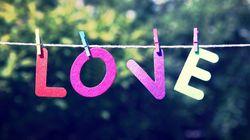 'Love is in the air': 60 músicas para um Dia dos Namorados