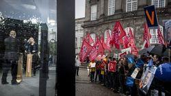 A democracia dinamarquesa ainda merece ser