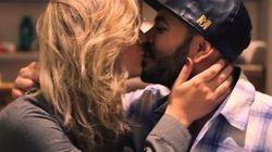 ASSISTA: Esta propaganda para o Dia dos Namorados tem uma mulher trans