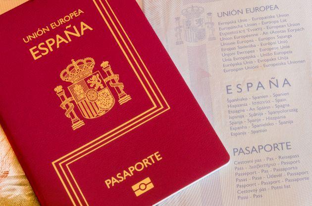 Espagne: Un parti politique veut compliquer l'obtention de la nationalité aux Marocains nés à Ceuta et