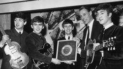 Morte de George Martin: Produtor musical e 'quinto Beatle' morre aos