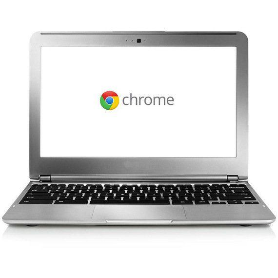 Google é acusado de espionar alunos de escolas nos EUA; entenda o
