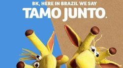 As 10 franquias brasileiras que estão ganhando o