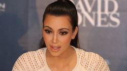Está tudo errado com a repercussão do nude da Kim