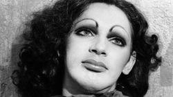 Atriz transgênero que inspirou Lou Reed e Andy Warhol morre aos 69