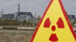 Moradores de Chernobyl consomem alimentos radioativos 30 anos após