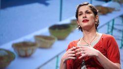 'Trabalhar com comida tem impacto político', diz eating designer holandesa Marije