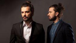 Homens fazem mais buscas sobre cabelos do que as mulheres, diz