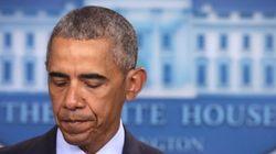Obama sobre ataque a boate gay: 'foi um ato de terror e um ato de