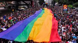 Entidades LGBT no Brasil e no mundo se solidarizam com ataque nos