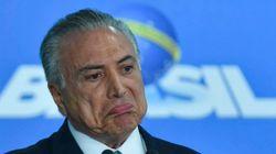 Governo Temer diz defender Lava Jato mas resiste em seguir com medidas
