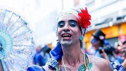 Polícia investiga homofobia em assassinato de ator adepto do candomblé no
