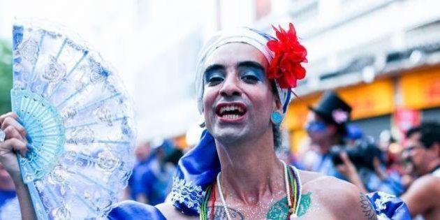 Polícia acredita que ator foi vítima de crime homofóbico ou passional na Baixada