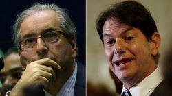 Cunha sobre os R$ 50 mil de indenização de Cid Gomes: 'Acho