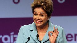 Brasil fica atrás do Haiti, Bolívia e Colômbia em ranking de liberdade
