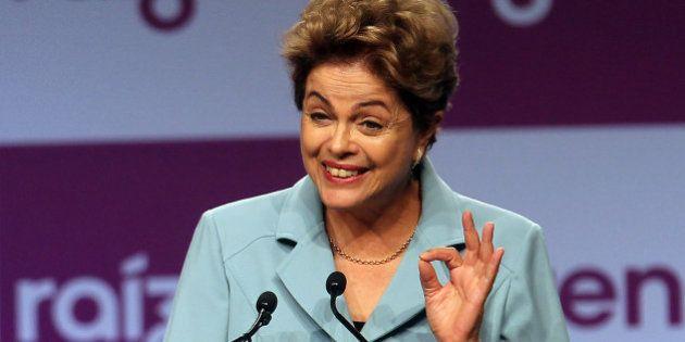 Brasil cai 12 posições e fica em 118º lugar em ranking de liberdade