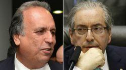 Governadores apelam a Cunha por CPMF e ouvem que a situação é