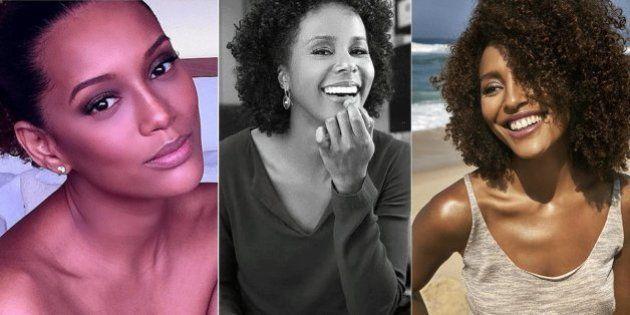 Por que o sucesso destas mulheres negras incomoda
