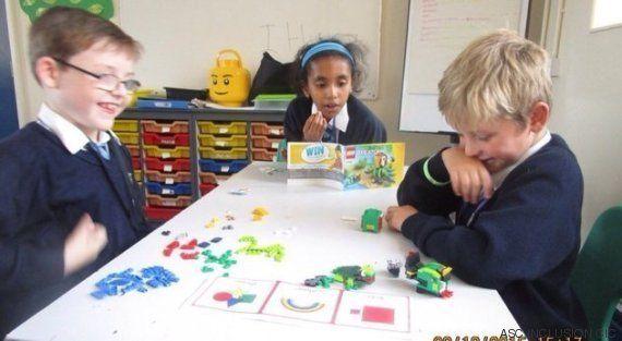 Terapia Lego: Como crianças com autismo melhoram habilidades sociais