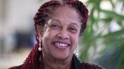 Nova secretária da Igualdade Racial é 1ª juiza negra do país e filiada ao