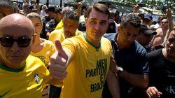 Cadê Flávio Bolsonaro? Senador não vai depor no caso Queiroz nesta