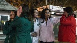 Forte terremoto atinge o Chile e autoridades emitem alerta para tsunami na