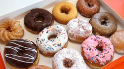 Dunkin' Donuts vira mania em Brasília e planeja abrir mais 63 lojas em todo o