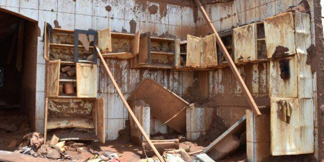 Tragédia de Mariana (MG): 'Bagunça jurídica' ameaça indenizações às famílias