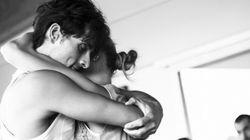 10 maneiras de combater o estresse em menos de um