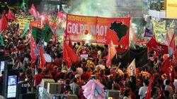 Contra impeachment, movimentos marcam ato pró-Dilma e 'fora Cunha' dia