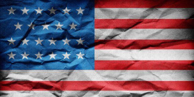 GringoView Eleições Americanas: Tão Unicamente