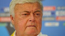 CBF sonegou impostos na gestão de Ricardo Teixeira, acusa Receita