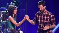 Adam Levine se oferece para pagar funeral de Christina