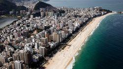São Paulo e Rio de Janeiro estão entre as 50 cidades mais caras do