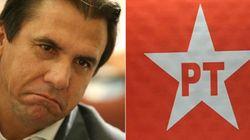 Eleições: Crise política vai fazer o PT suar a camisa em 2016, avalia