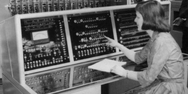 'Só podia ser mulher': A diversidade nas empresas de