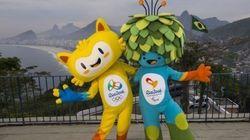 Rio 2016 abre mais de 90 mil vagas; veja como se