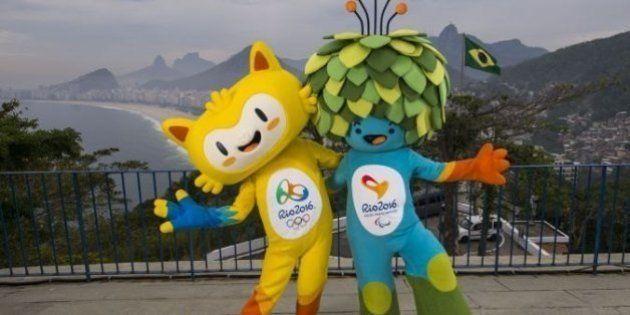 Oportunidade: Rio 2016 contratará de 90 mil profissionais em seis cidades do