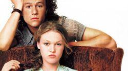 21 erros que você nunca percebeu nas suas comédias românticas