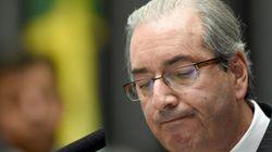 Fim da Linha: Ministério Público quer fim de direitos políticos de Cunha por 10