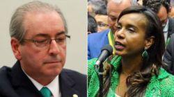 É HOJE?! O que falta para Eduardo Cunha ser