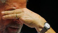 Triplex e sítio de Atibaia... Investigações sobre Lula voltam para