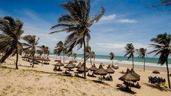 Veja 12 cidades brasileiras mais baratas para viajar em