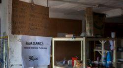 Na Venezuela, o dinheiro já não vale 1 centavo -