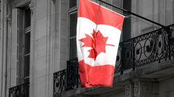 Canadá vai experimentar dar renda mínima sem NENHUMA