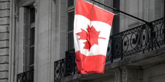 Canadá vai experimentar dar renda mínima sem