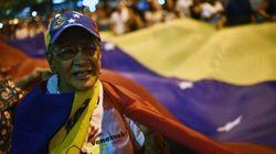 O que a derrota do chavismo representa para a