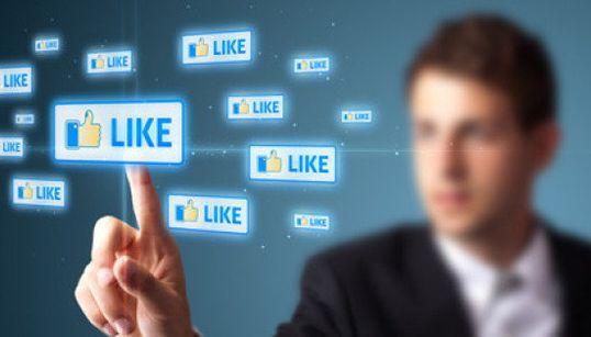 Redes sociais terão cada vez mais peso nas decisões políticas do